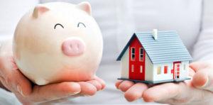 Abogados para solucionar problemas de impuestos y herencias