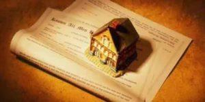 Beneficiarios de un testamento legalmente