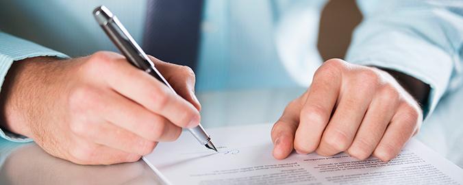 Revisar contratos de alquiler con opcion a compra