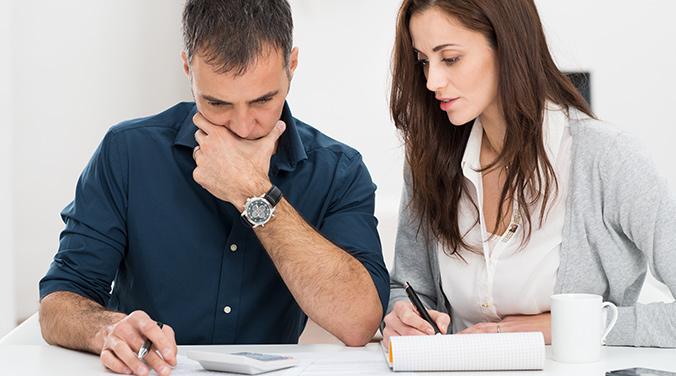 Abogados para revisar alquiler con opcion a compra