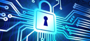 Abogados en Internet para garantizar tu privacidad