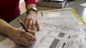 Abogado fiscal para declaracion de la renta