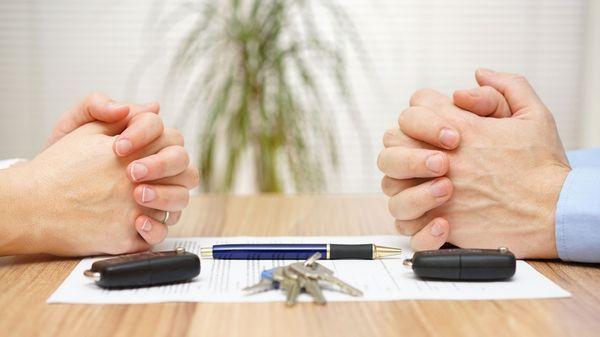 Abogados online para contratos