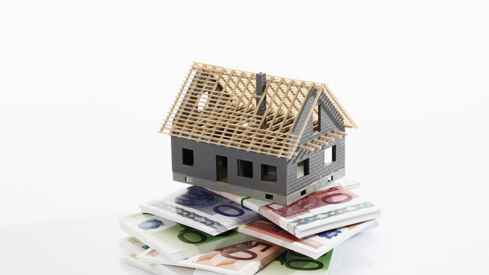 Problemas legales con hipotecas y clausulas abusivas