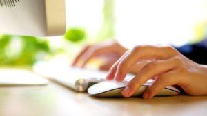 Abogados especialistas en Internet para borrar datos personales