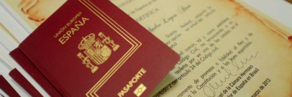 Resolver problemas de extranjeria y pasaporte