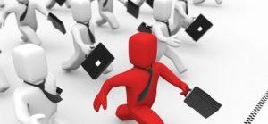 Ventajas y desventajas de autonomos
