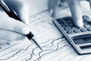 Asuntos bancarios y cláusulas abusivas