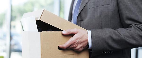 Despido disciplinario con abogados laboralistas