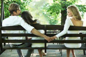 Abogados divorcio por infidelidad y separaciones