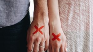 Abogados Madrid para divorcios y separaciones