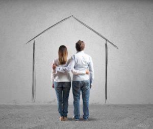 Abogados de hipotecas