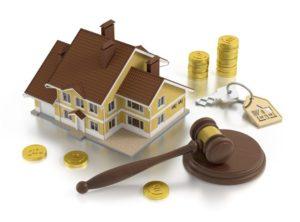 Amortizar hipoteca evitando clausulas abusivas