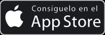 abogado especializado en la App Store