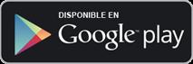 abogado especializado en Google Play