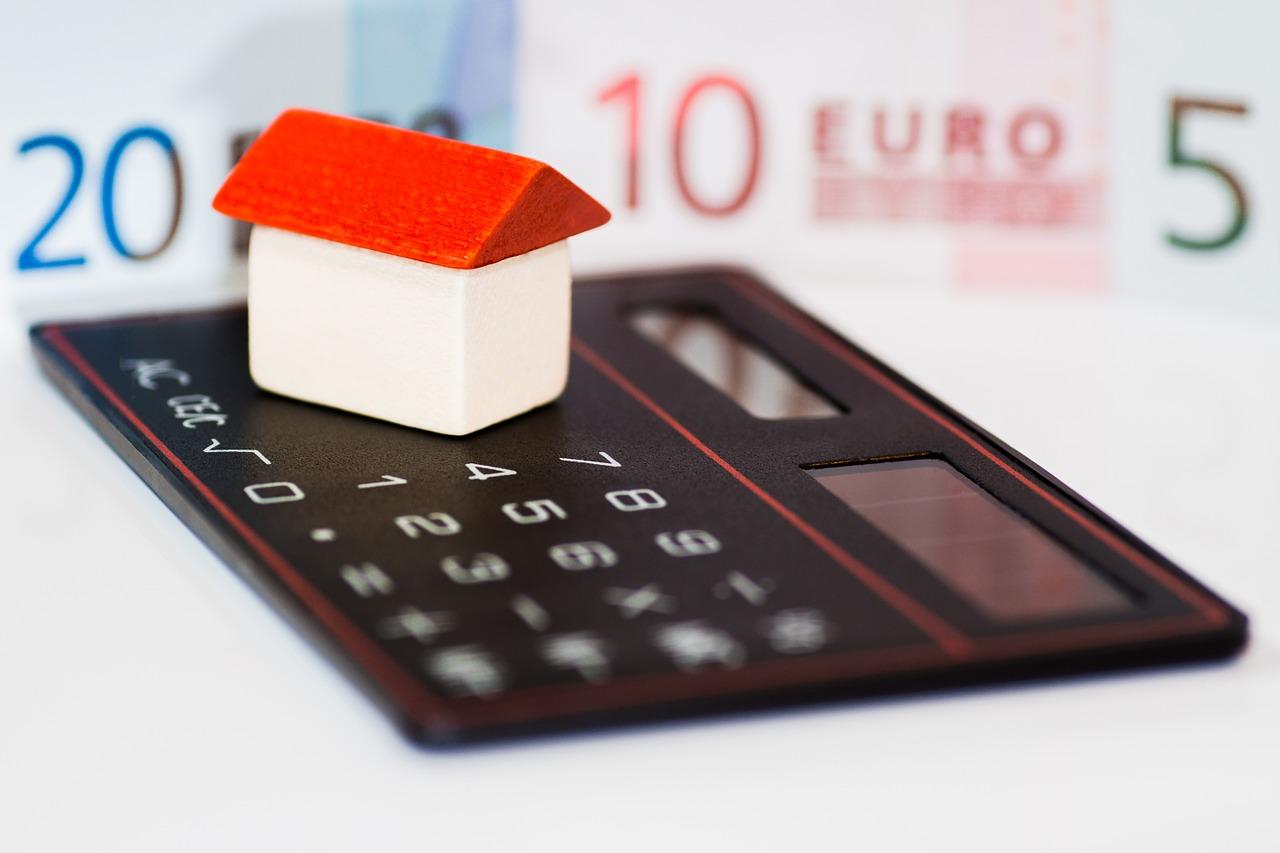 clausulas abusivas en hipotecas