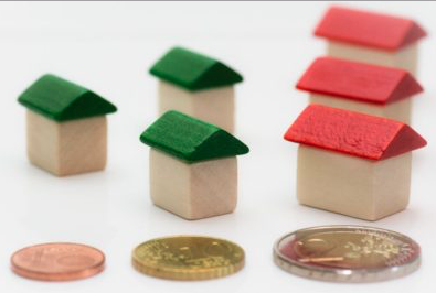Abogados para hipotecas con clausulas abusivas