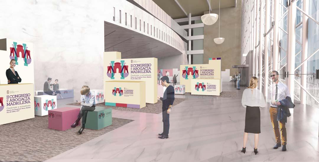 Congreso General de la Abogacía 2017