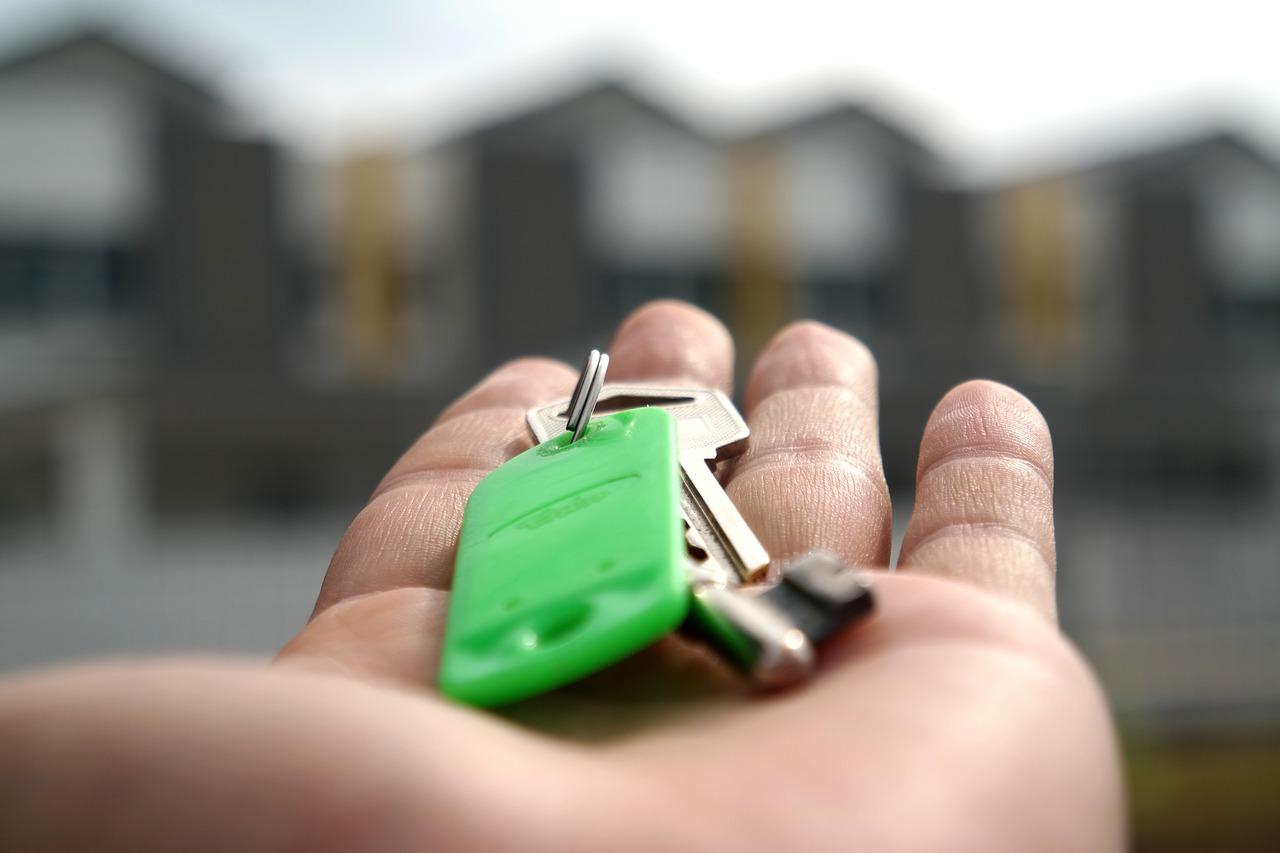reclamar gastos hipoteca