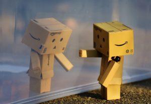 Diferencia entre separación y divorcio