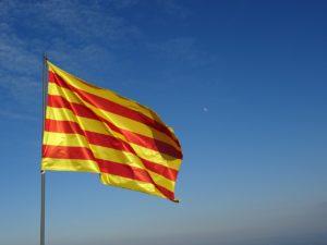 Custodia compartida Catalunya