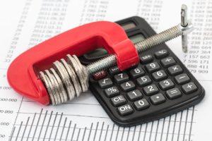 abogados especialistas en deudas