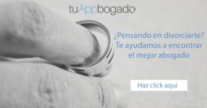 divorcios-facebook