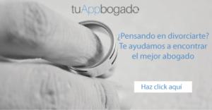 divorcios-linkedin