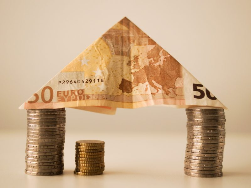 Cláusulas abusivas hipotecas: ¡recúrrelas!