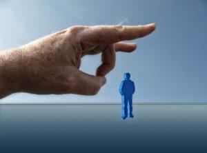 Indemnización por despido: ¿problemas? ¡Busca ayuda legal!