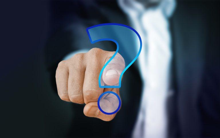 Abogados de desahucios: ¿los necesitas?