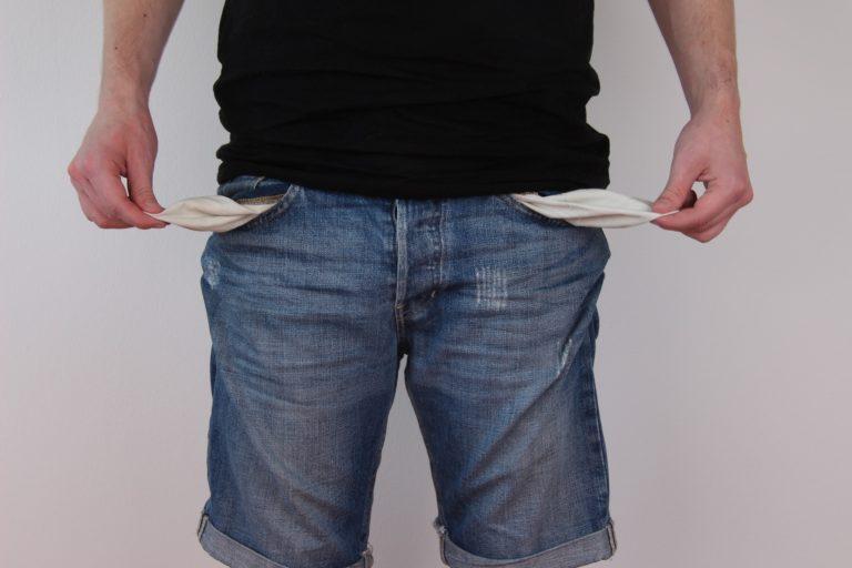 Aprende para qué necesitas abogados deudas