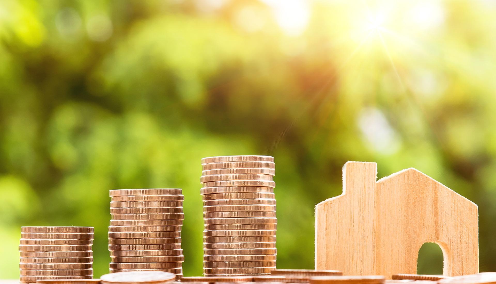 Cláusulas hipoteca: los bancos más reclamados