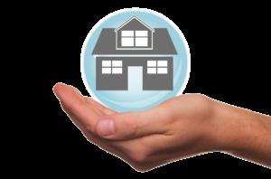 ¿Cómo eliminar suelo hipoteca?