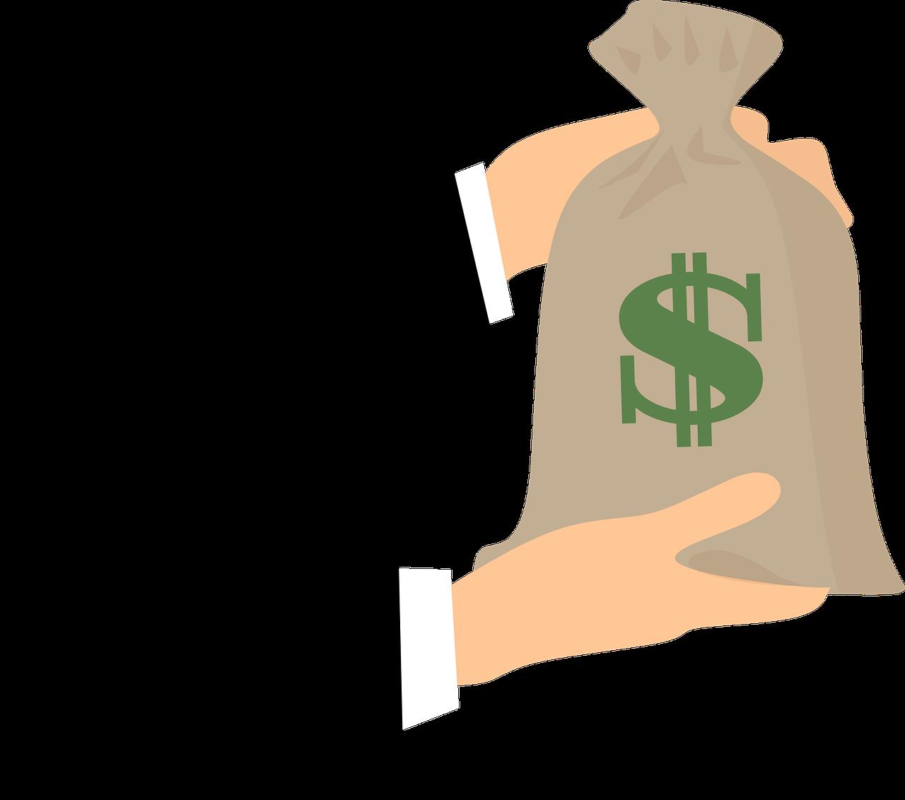 Conoce los diversos tipos de indemnizaciones por despido
