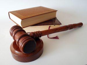 Cláusulas hipoteca: todo lo que necesitas saber
