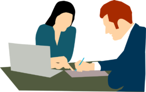 Aprende a calcular una indemnización por despido