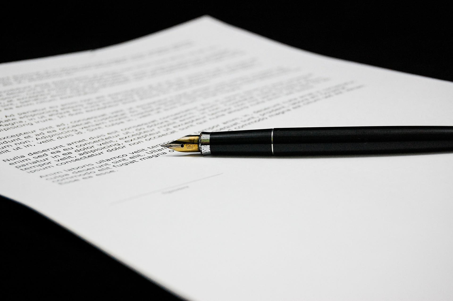 Todo sobre las cláusulas del despido nulo y sus causas