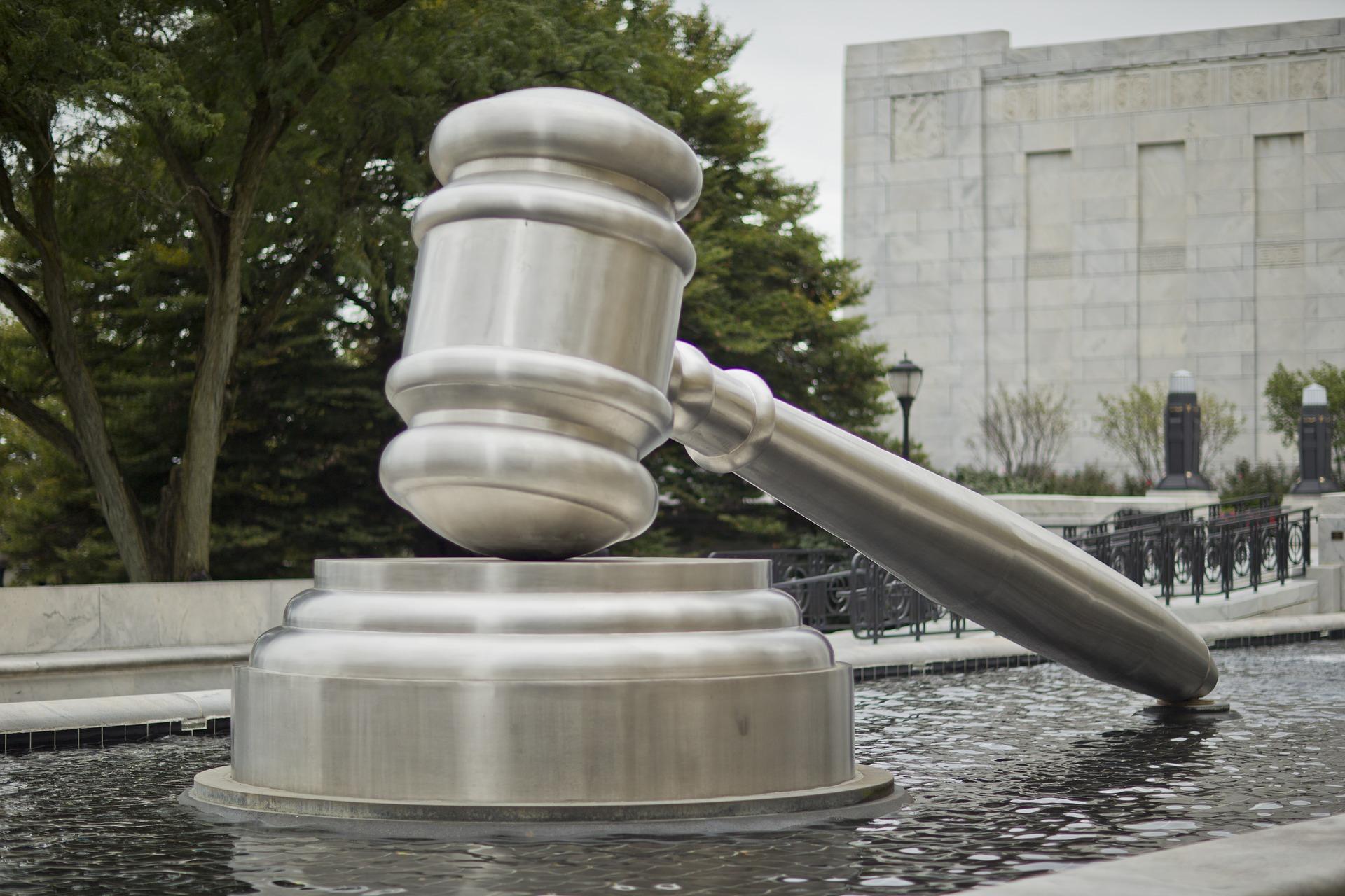 Lucha contra las cláusulas abusivas