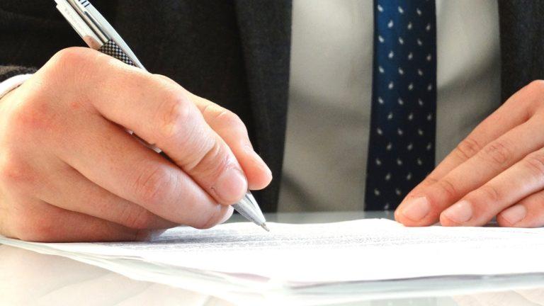 Ponte en contacto con los mejores abogados laborales en Barcelona