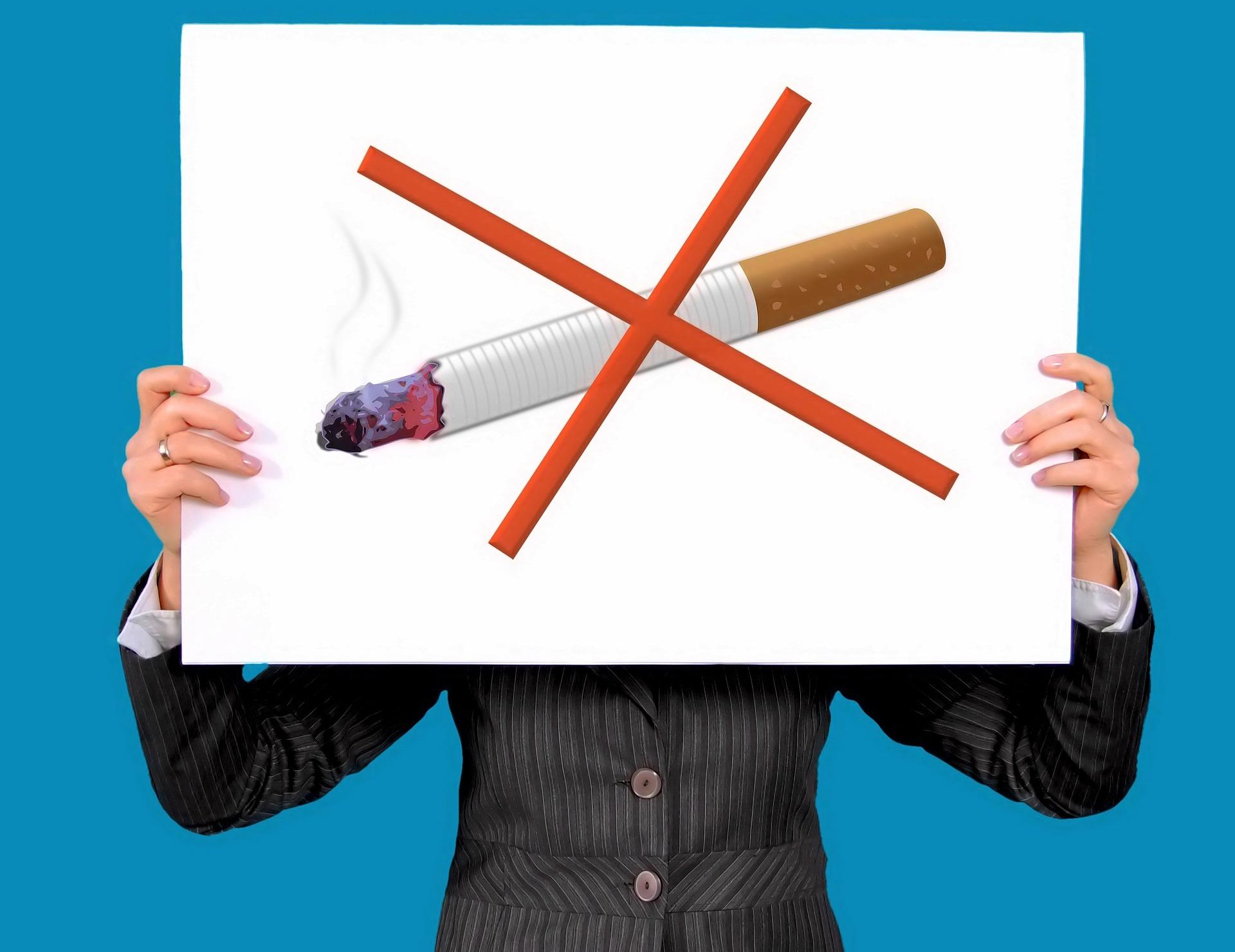 El despido por causas disciplinarias y sus ejemplos más torticeros