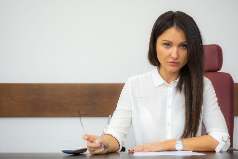 El mejor abogado despidos para ti te espera en tuAppbogado