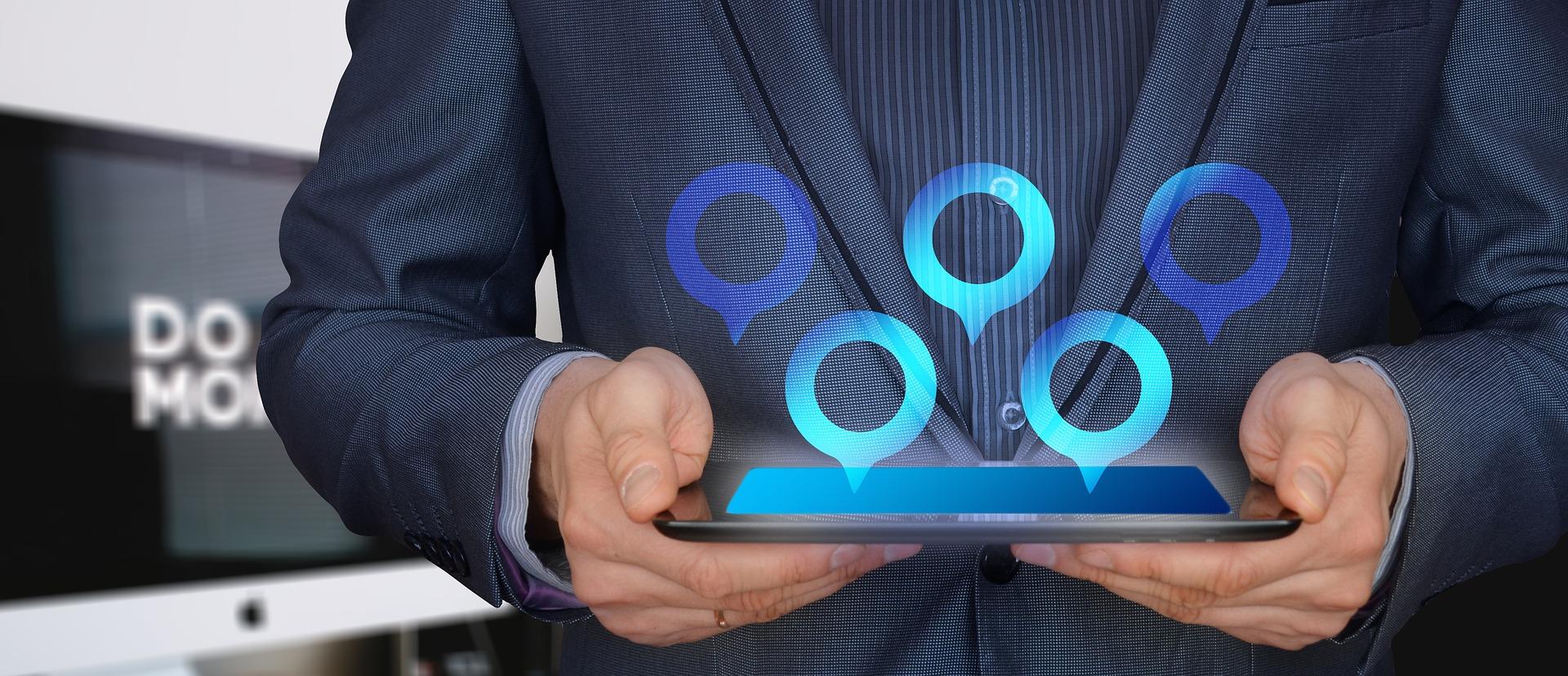 Cómo captar clientes abogado: adáptate a las nuevas tecnologías