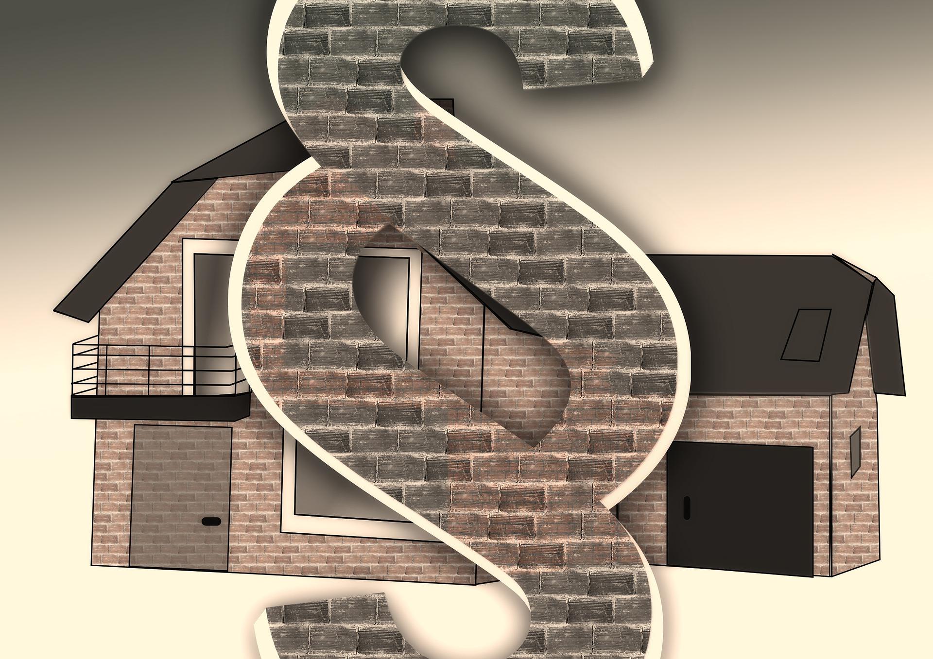 Descubre los matices del contrato de arras vivienda