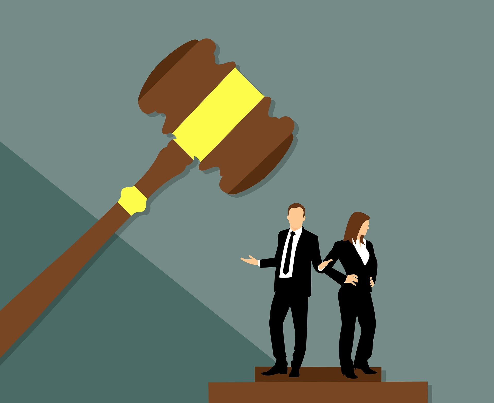 Marketing legal: principales tendencias