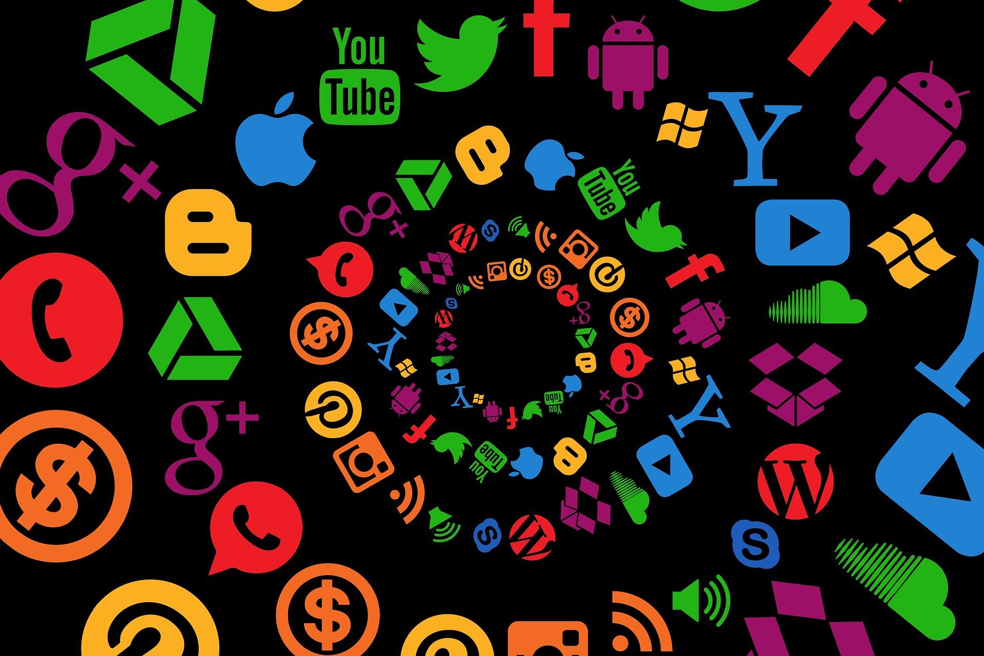 Marketing de servicios profesionales: ventajas para tu despacho