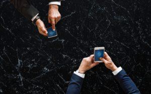 Cómo buscar clientes para abogados en Internet