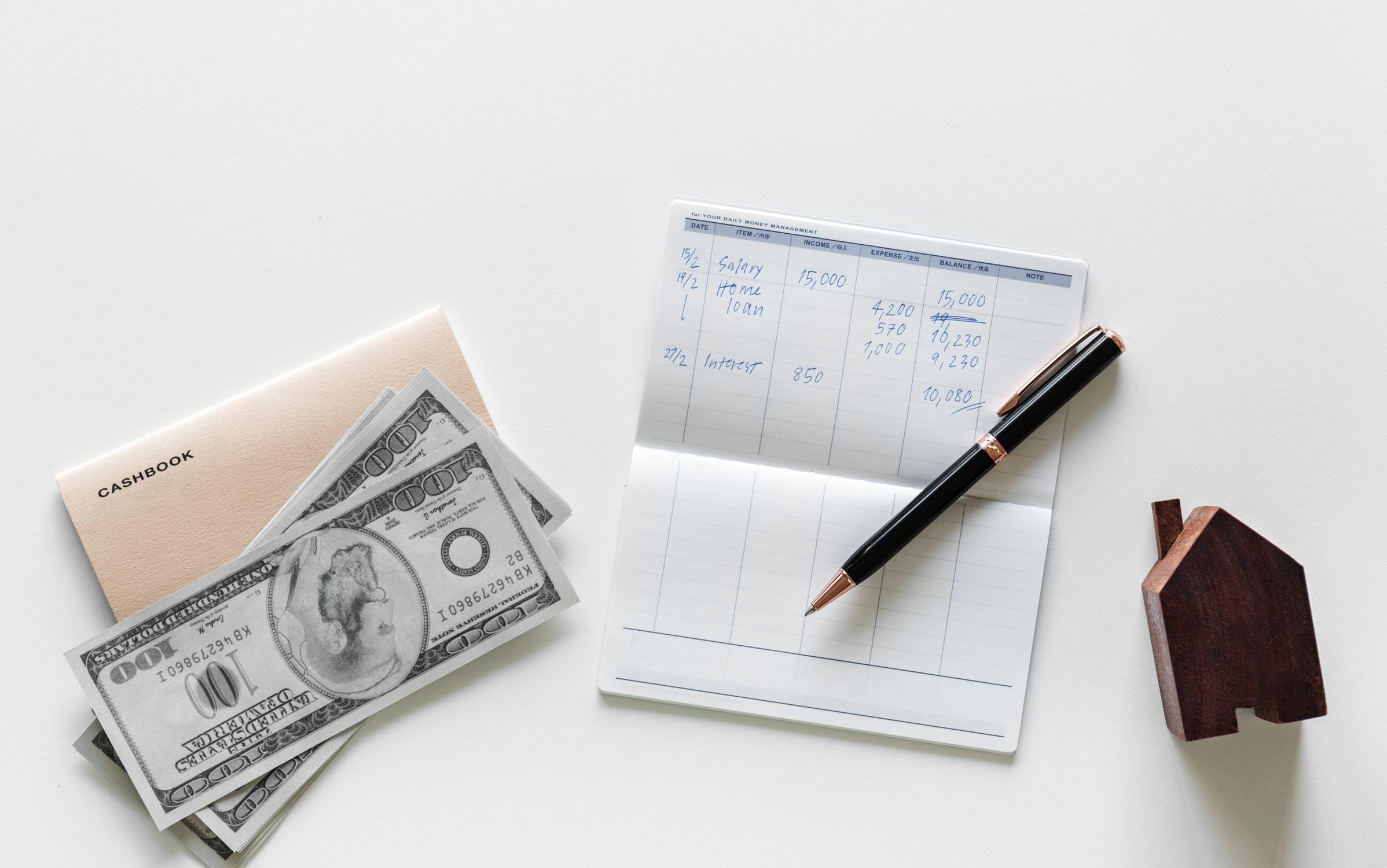 denunciar IRPH en hipotecas