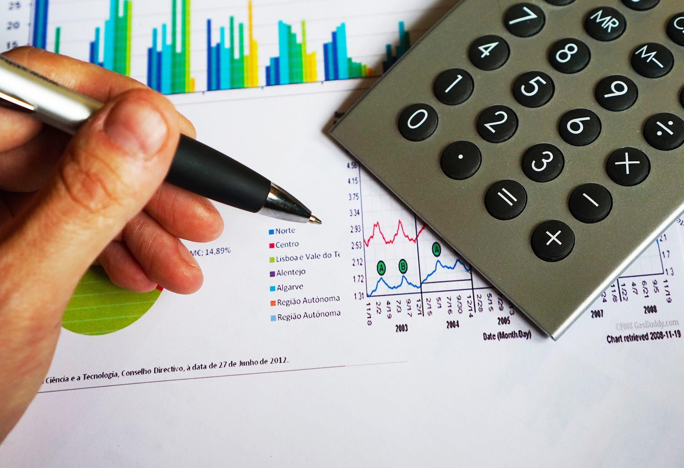 cómo calcular indemnización por despido