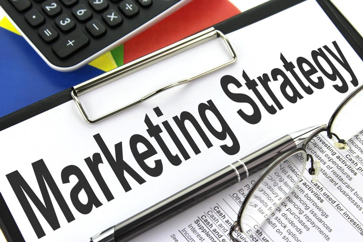 técnicas de marketing eficaz abogados
